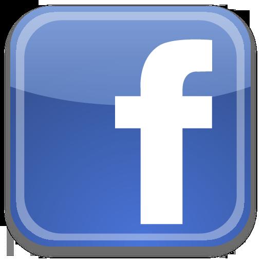 Nici Facebook nu mai e ce a fost.