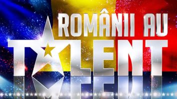 Românii au Talent – audienţe record explicabile