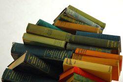 Schimb de cărţi
