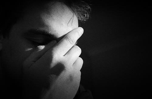 Românii, depresia, diabetul şi asigurările