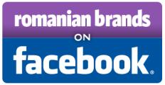 Facebrands.ro si Standout anunţă 3 milioane de conturi româneşti pe Facebook