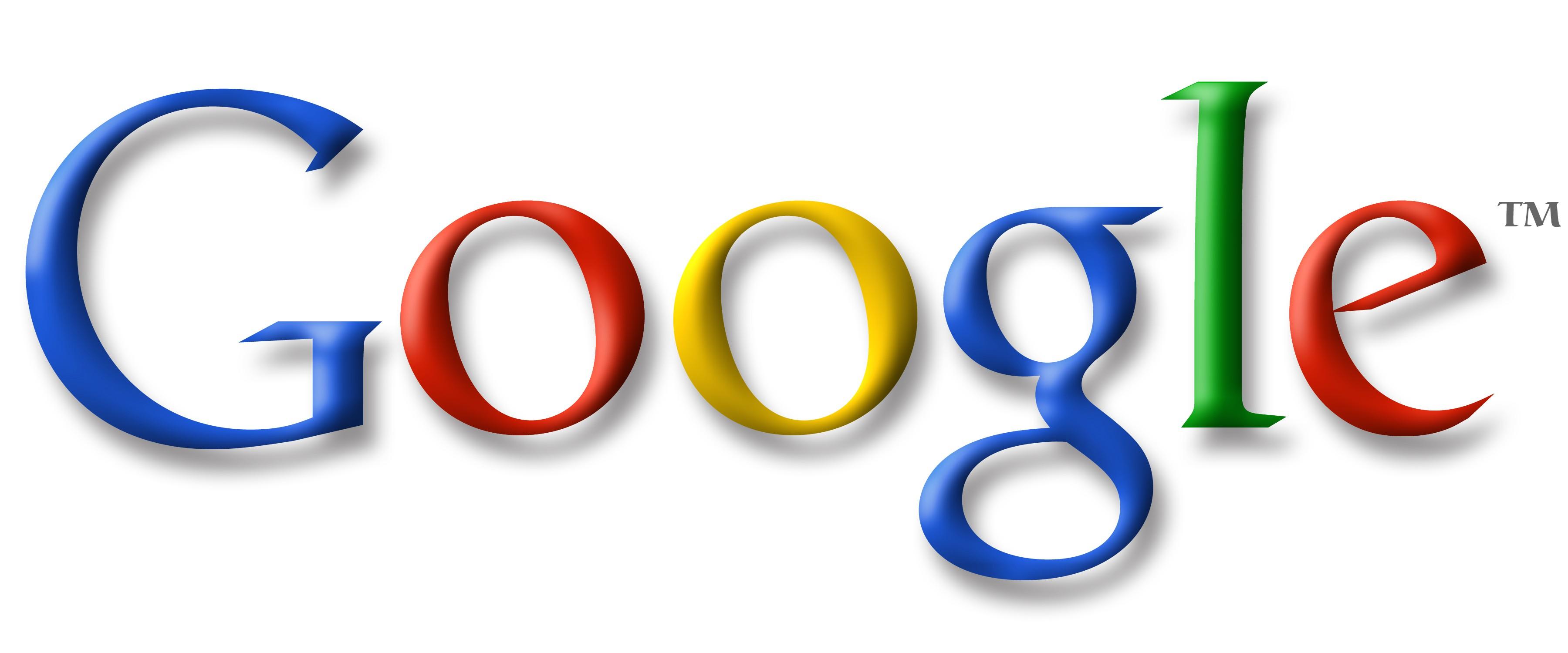 Google lansează reţeaua socială Google Me?