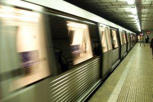 Metroul