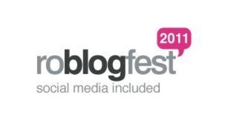 Roblogfest 2011: Etapa finală