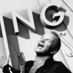 Sting, un englez la Bucureşti