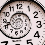 Pseudojurnal: Timpul