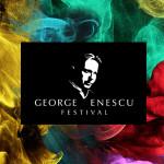 Festivalul George Enescu – ediţia XX