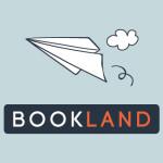 Caravana Bookland traversează țara de la un Mall la altul