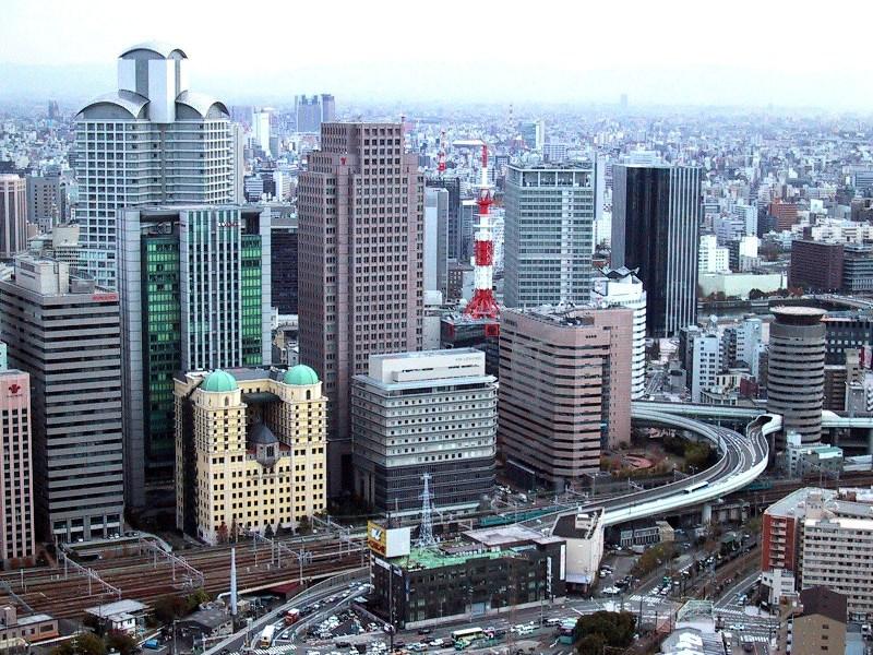 Citadin, Urban și Orășenesc