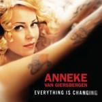 Anneke van Giersbergen – Take me home (videoclip)