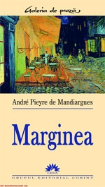 Exotism Catalan: Marginea – Andre Pieyre de Mandiargues