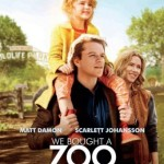 (nu) Avem un Zoo / We Bought a Zoo