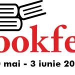 Franţa – invitat de onoare la Bookfest 2012