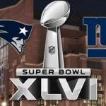 Super Bowl XLVI – un circ comercial!