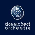 Classic Beat Orchestra reinventează muzica clasică.