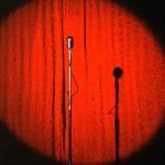 Stand-up Comedy: un pic de istorie.