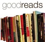 Cum să alegi următoarea carte: Goodreads