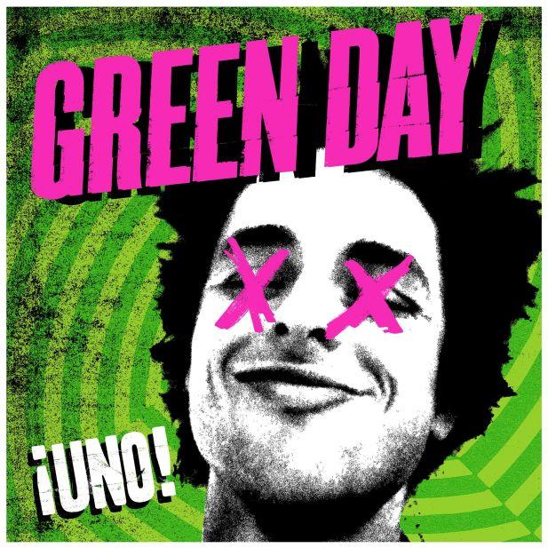 Piesa de Duminică: un pic de Green Day (videoclipuri)