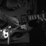 Dordeduh – concert de lansare album Dar de duh (@Fabrica Club, 27.10.2012)