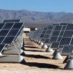 Panouri fotovoltaice, energie verde pentru casa din containere!