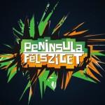 Peninsula se mută la Cluj Napoca. E bine, e rău?