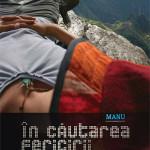 Manu – În căutarea fericirii – Jurnal de călătorie în jurul Lumii