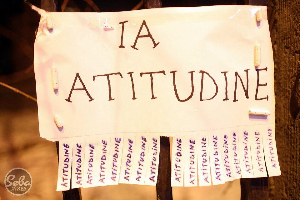 Casa Muhle un exercițiu de solidaritate și implicare civică!