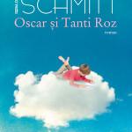 Oscar și Tanti Roz, și Dumnezeu
