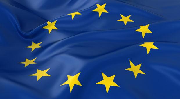 Schengen sau nu.
