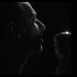 Depeche Mode – Soothe my soul (videoclip) câteva impresii