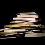 Cărți de dezvoltare personală și autocunoaștere: pro și contra