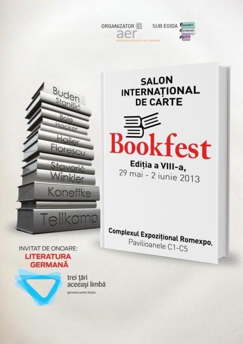 Bookfest_2013