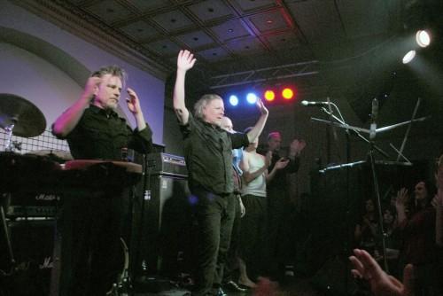 concert-swans-control-club-2013-citadinulropic 110