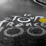 Turul Frantei 2013 – ediția 100! Mai contează?