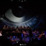 Interviu cu Bogdan Ota inainte de concertele de la Cinema Patria