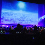 Bogdan Ota la Cinema Patria (cronică de concert și poze)