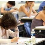 Educatia: responsabilitatea Statului sau a părinților?