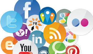 Toată lumea se pricepe la Social Media, SEO și PR
