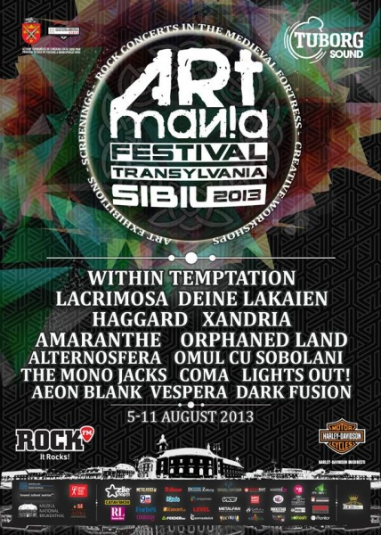 Afis-ARTmania-Festival-2013