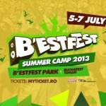 B'estfest 2013 – pour les connaisseurs (+ program)