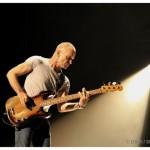Sting la Romexpo – Setlist posibil – 31 iulie 2013