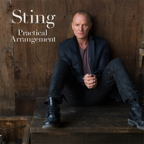 sting practical arrangement