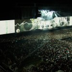 Roger Waters: The Wall Live în Piața Constituției se apropie!
