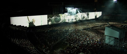 Roger Waters_ARENA_2012 foto