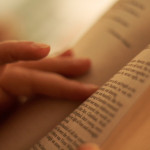 Nevoia de a citi vs reader's block