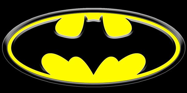 Bat Dad via Vine (video viral)