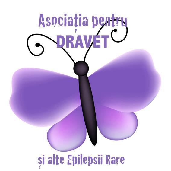 Donează pentru Există Speranță – proiect dedicat copiiilor cu Dravet