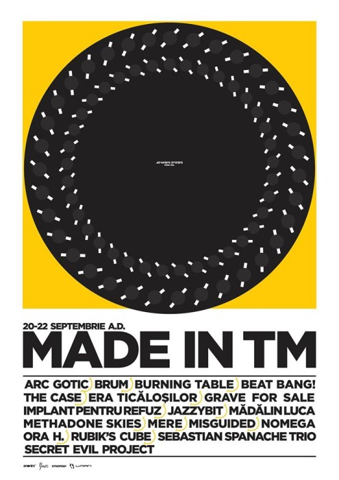 made in tm