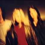 Istorie: Nirvana – Smells like teen spirit
