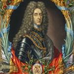 Timișoara și moștenirea lui Eugeniu de Savoya